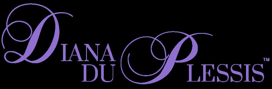 Dr Diana du Plessis